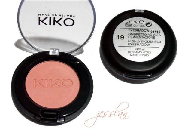 kiko_rosapallido