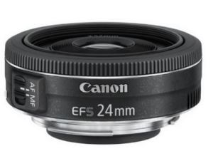 24mm_f2.8_158€