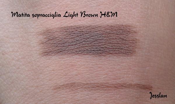 matita_sopracciglia_hm_lightbrown (1)
