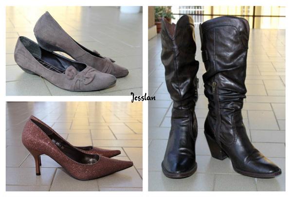 scarpe_marroni