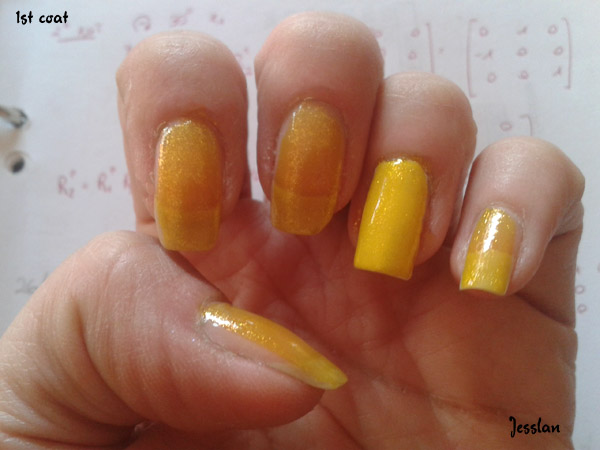 kiko_giallo_microglitter (1)