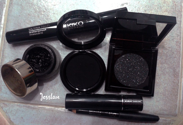 makeup_nero