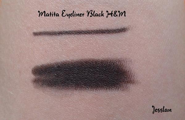 matita_hm_black