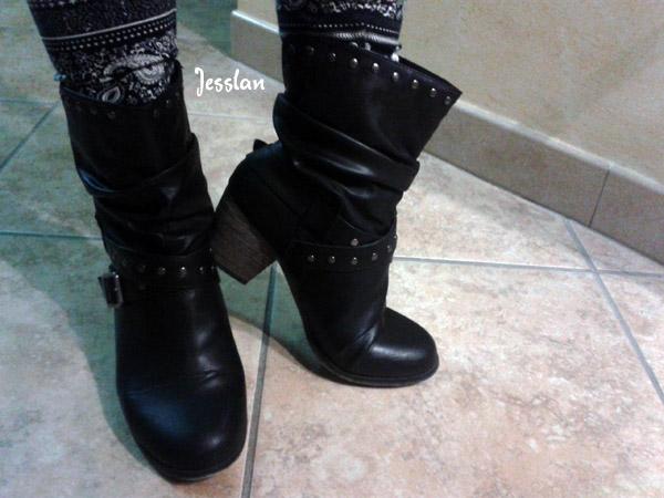 scarpe_nere (1)