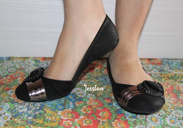 scarpe_nere (10)