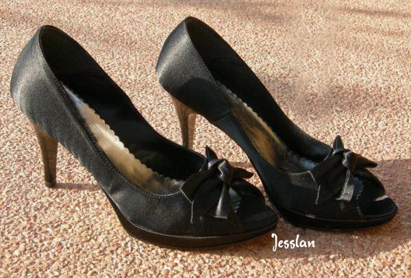 scarpe_nere (2)