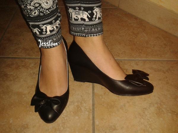 scarpe_nere (3)