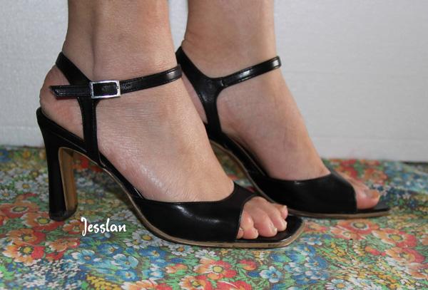scarpe_nere (4)