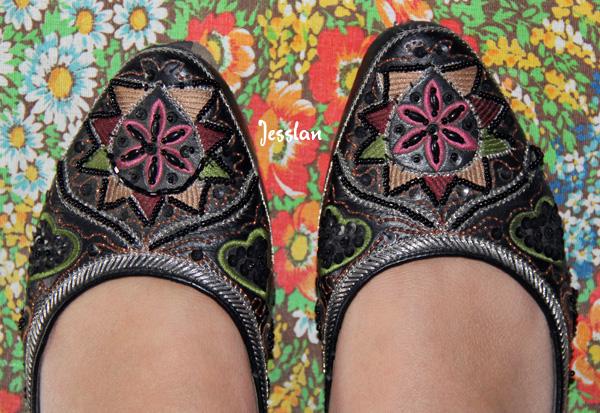 scarpe_nere (5)