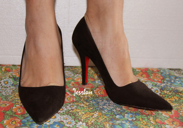scarpe_nere (6)