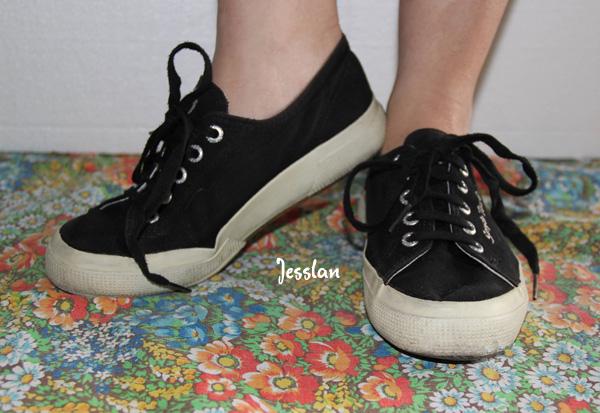 scarpe_nere (9)
