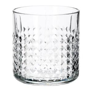 IKEA - Frasera, bicchiere da whisky - 1.50€