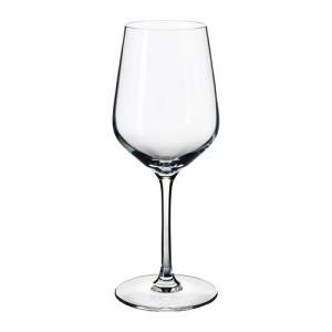 IKEA - Ivrig, bicchiere per vino bianco - 2.50€