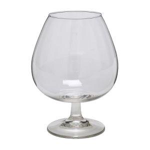 IKEA - Optimal bicchiere da cognac - 1.50€