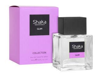 OVS - Profumo Shaka - 9.90€