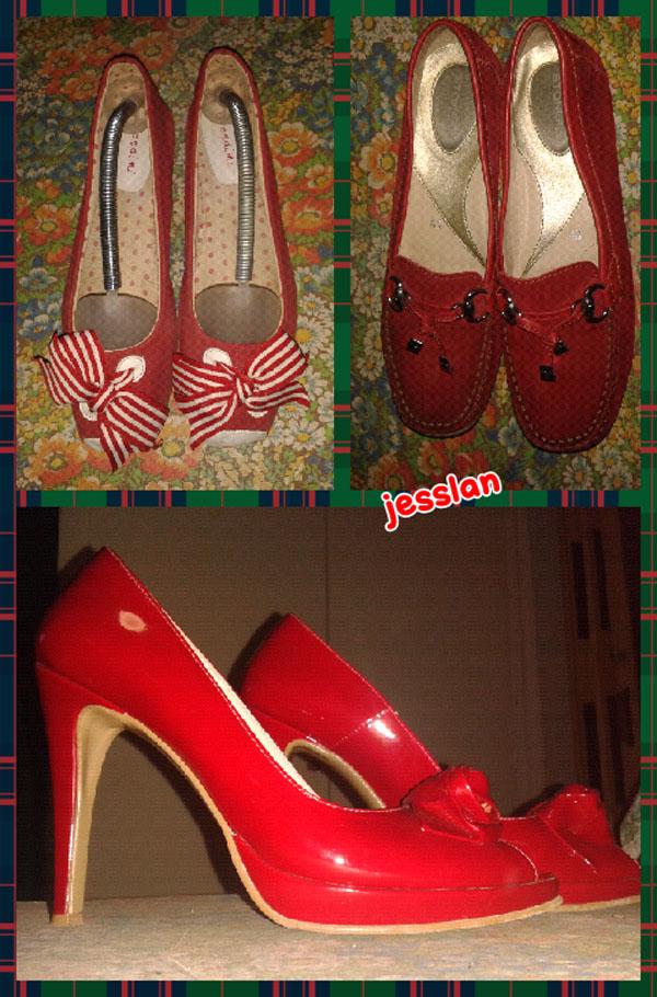 rosso_scarpe