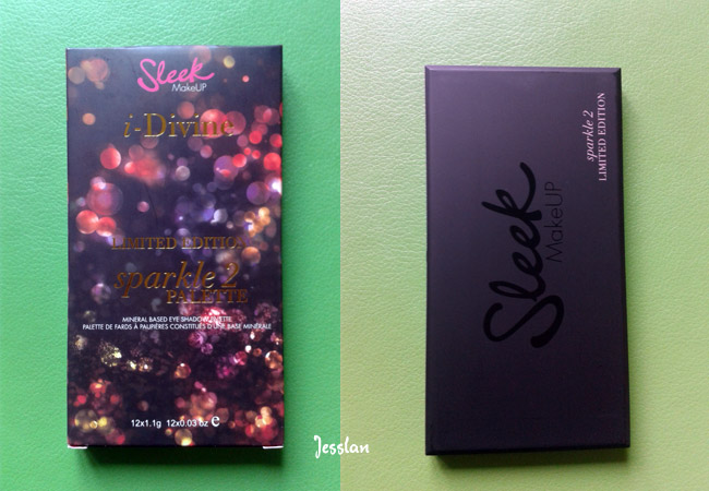 slee_sparkle (1)