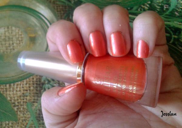 smalto_collistar_arancione