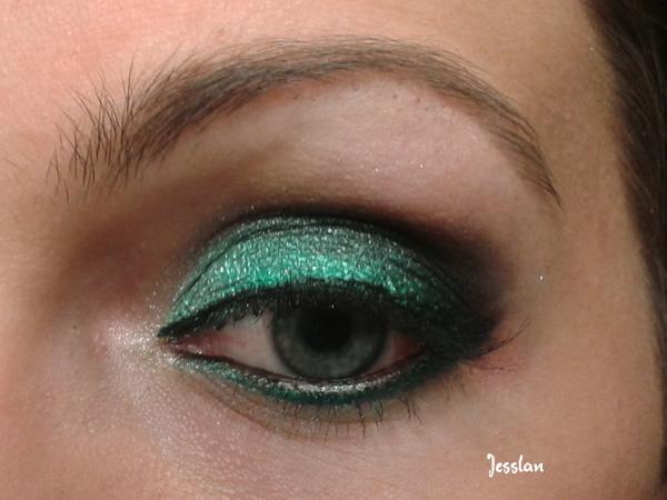trucco_verde_mauritius_nero (1)