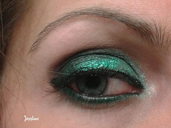 trucco_verde_mauritius_nero (2)