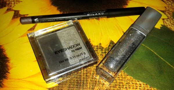makeupgrigio