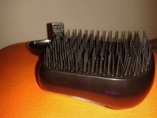 spazzola (2)