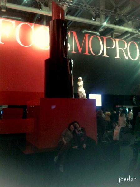 2014-04-06-Cosmoprof (33)