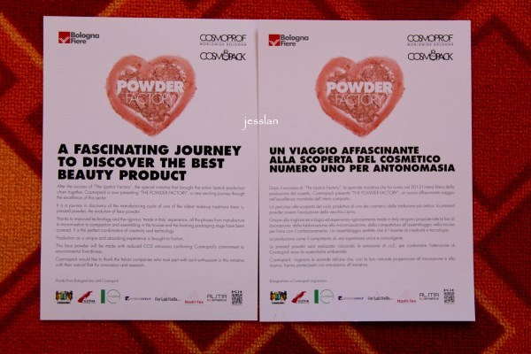 cosmoprof2014_souvenirs (2)