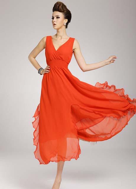 vestito_arancio13.08