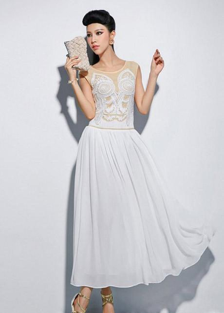 vestito_bianco21.89