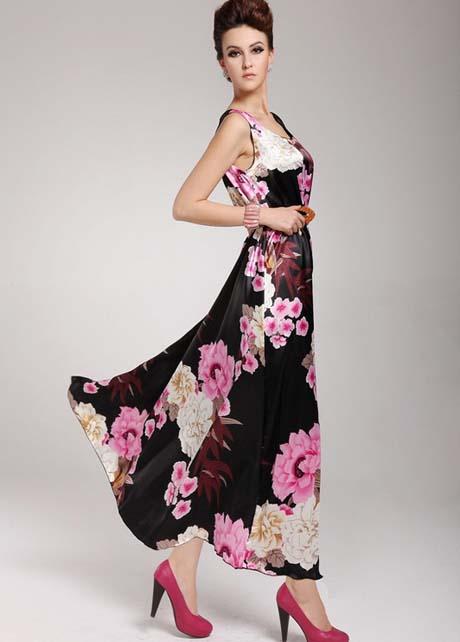vestito_fiori15.40