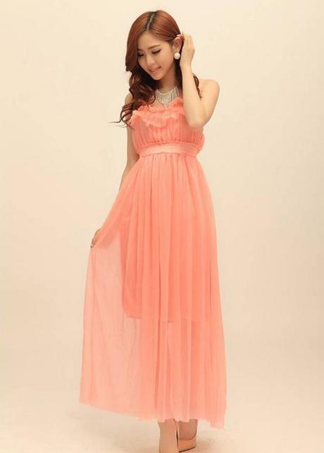vestito_rosa11.57