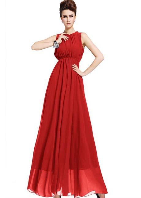vestito_rosso13.08