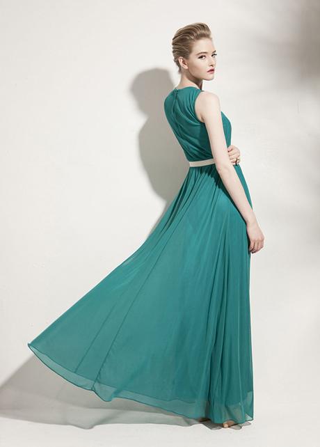 vestito_verde12.08