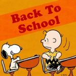 back-to-school-peanuts