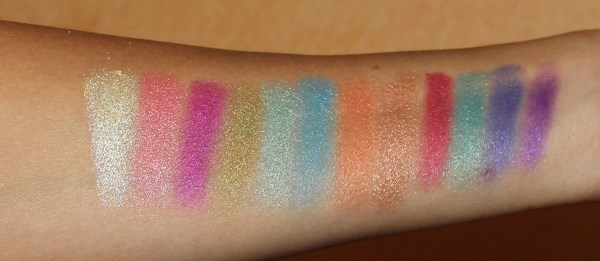 swatch_palette_tec_electric (1) (600 x 261)