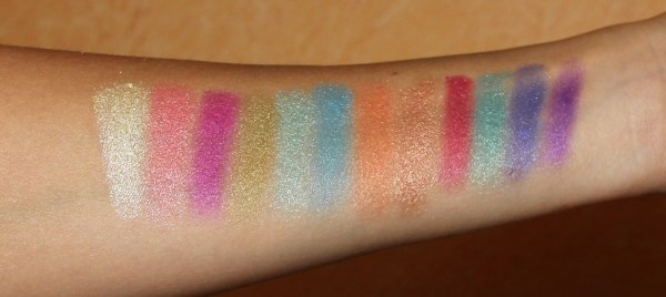 swatch_palette_tec_electric (2) (600 x 268)