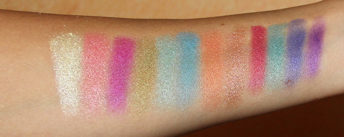 swatch_palette_tec_electric (3)