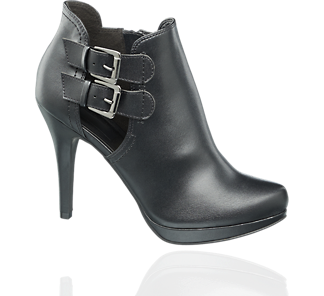 deichmann_ankleboots_cut-out_fibbie