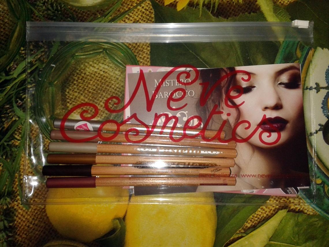 https://jesslan.files.wordpress.com/2014/11/neve_cosmetics_matite_occhi_barocco