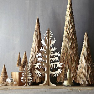 1-christmas-tree-diy