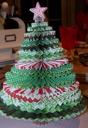 12-christmas-tree-diy