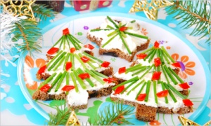 APPETIZER_christmas-party-appetizers-kids-food-ideas-sandwiches-christmas-tree