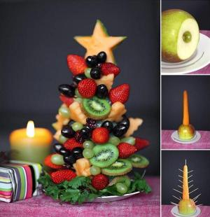 handmade-edible-christmas-tree-fruits-diy-gift-idea