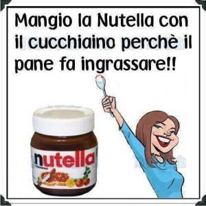 nutella_cucchiaino