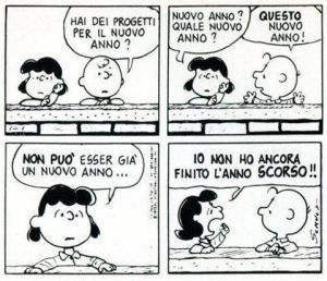 peanuts_nuovoanno