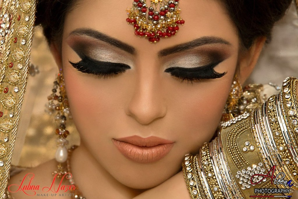 arabic_makeup
