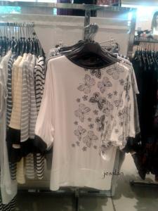 globo_abbigliamento (3)