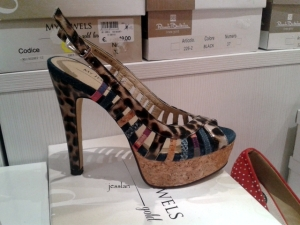 globo_scarpe_indecenti (2)