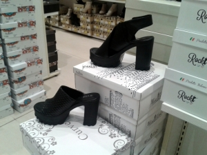 globo_scarpe_indecenti (7)